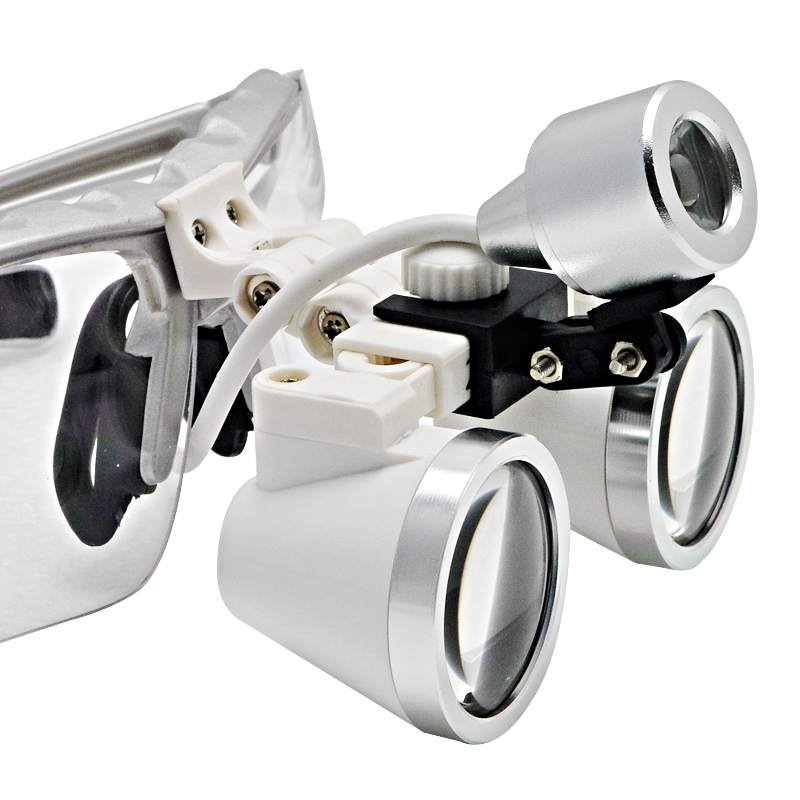 Led Surgical Headlight Reviews Online Shopping Led