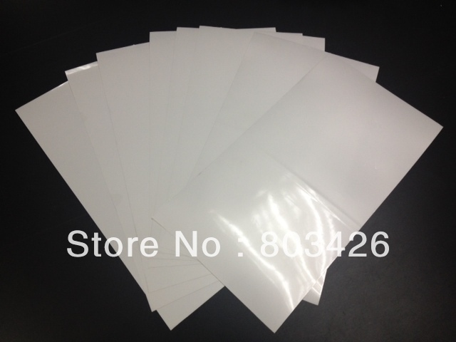 JETYOUNG [Free shipping]  Water Transfer Printing Film-Hydrographic  Film-DIY transfer printing film-sample 0.16m*0.297m/piece