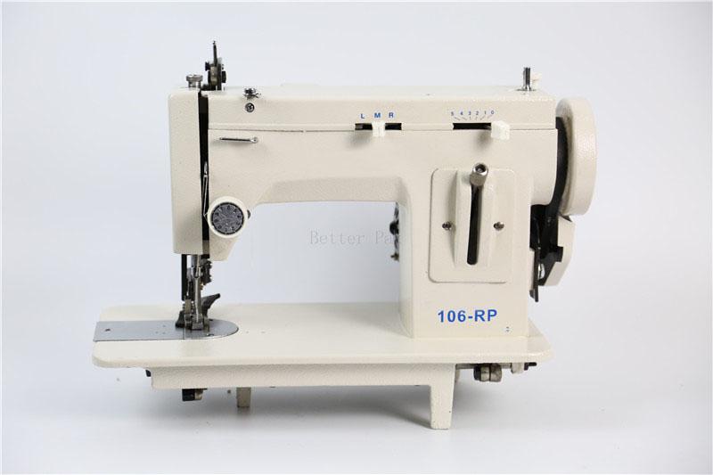 function and machine, ZIG 14