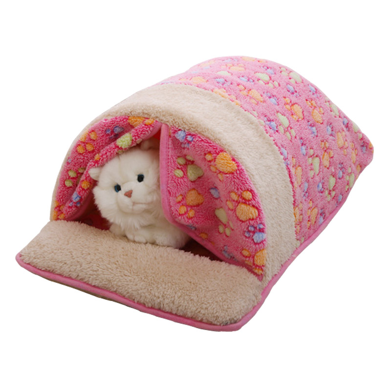 Popular pig heating pads buy cheap pig heating pads lots for Guinea pig bed pattern