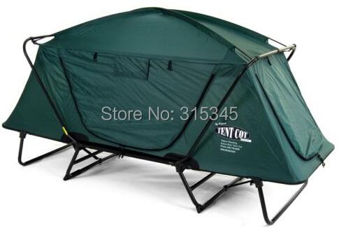 online kaufen gro handel camping kinderbetten doppel aus. Black Bedroom Furniture Sets. Home Design Ideas
