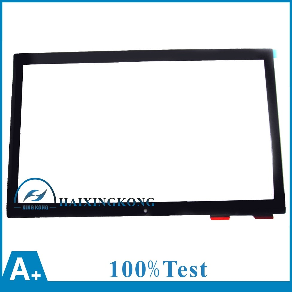 """Acer Aspire V5-122p-0408 LED LCD Touch Screen for 11.6/"""" HD Laptop Display New"""
