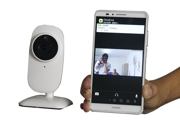 2015 home security camera system 8 channel video surveillance system mobile phone remote. Black Bedroom Furniture Sets. Home Design Ideas