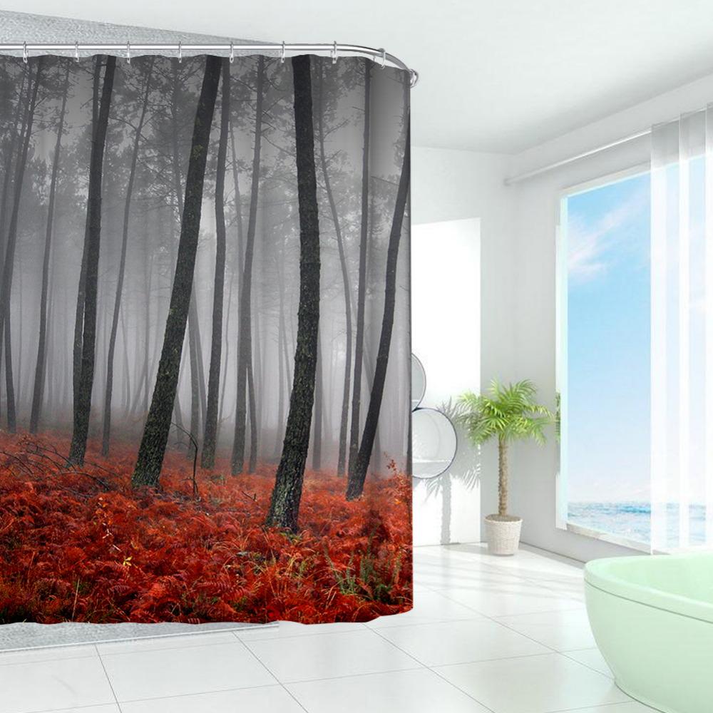 Italien rideaux conception promotion achetez des italien for Rideau pour douche italienne