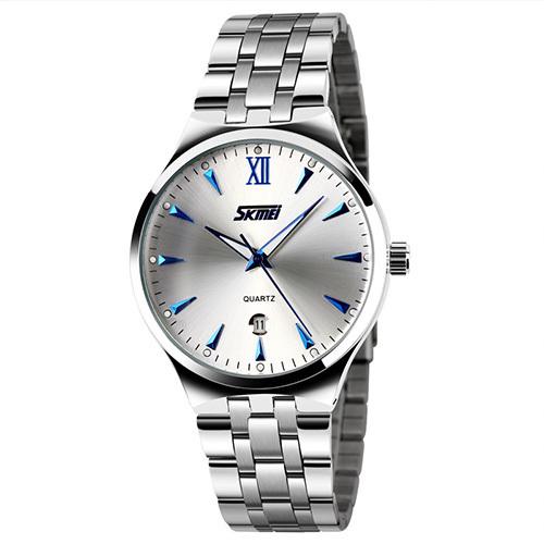 Skmei Watches Men Luxury Brand LED Digital Men Sports Watches Military Waterproof Watch Fashion Quartz Men Casual Watches 9071<br><br>Aliexpress