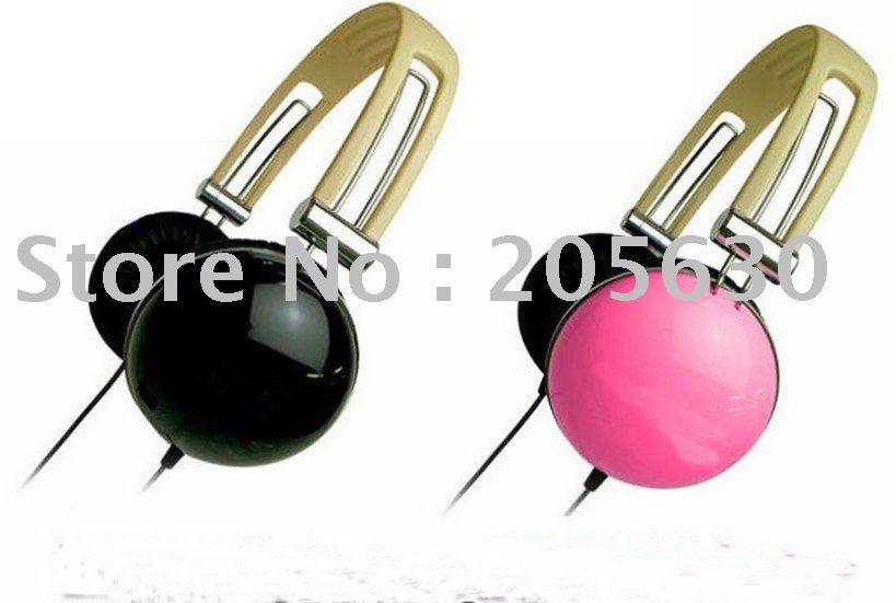 Здесь можно купить  wholesales    new product  best quality free shipping  Japan and South Korea beautiful campus popular boxed  Headphones  5pcs  Бытовая электроника