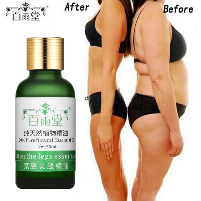 Эфирное масло для похудения. Масло для сжигания жира на ногах, животе.Чистый натуральный продукт для похудения. Крем по уходу за красотой вашего тела.