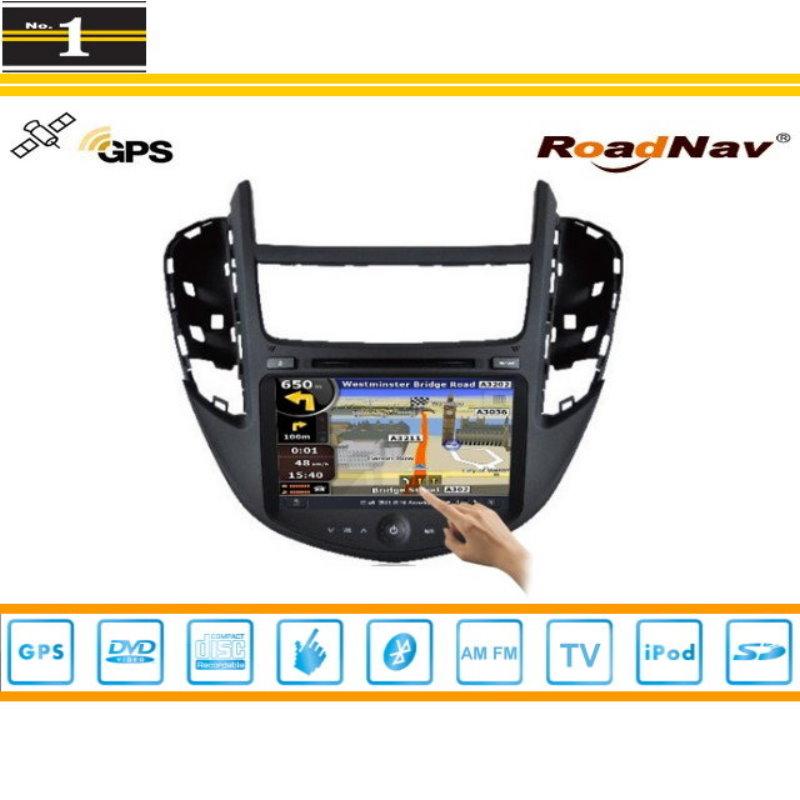 For Fiat Punto 2012~2013 Car GPS Nav Navigation Radio TV DVD iPod BT HD Screen S160 Multimedia System(China (Mainland))
