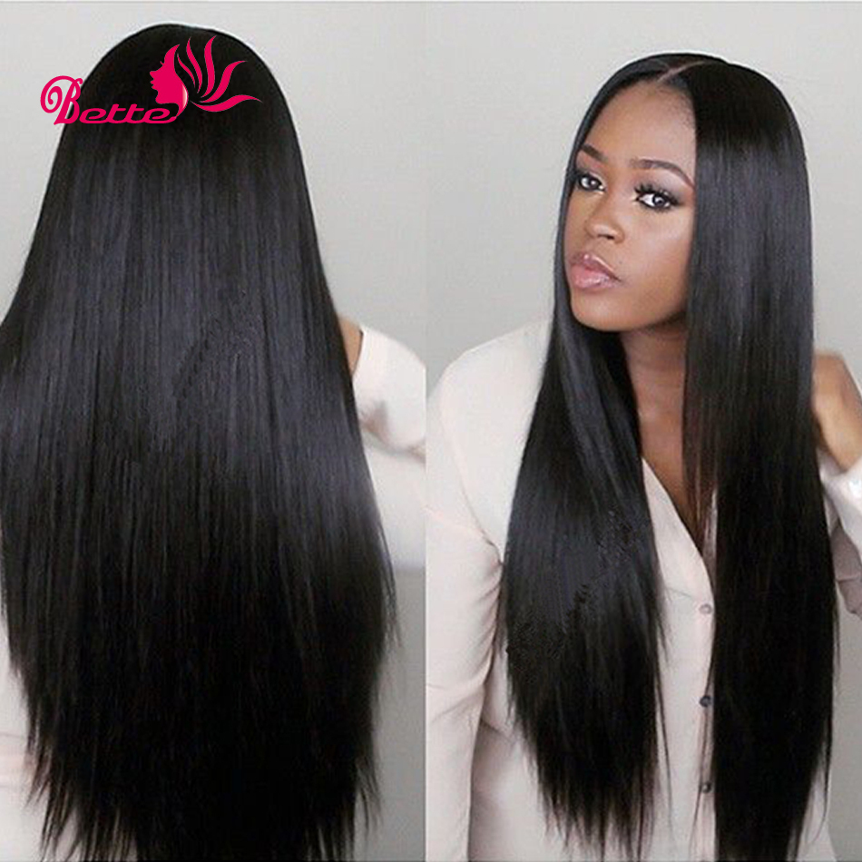 Cheap Brazilian Hair Brazilian Virgin Hair Straight 3 Pcs 8
