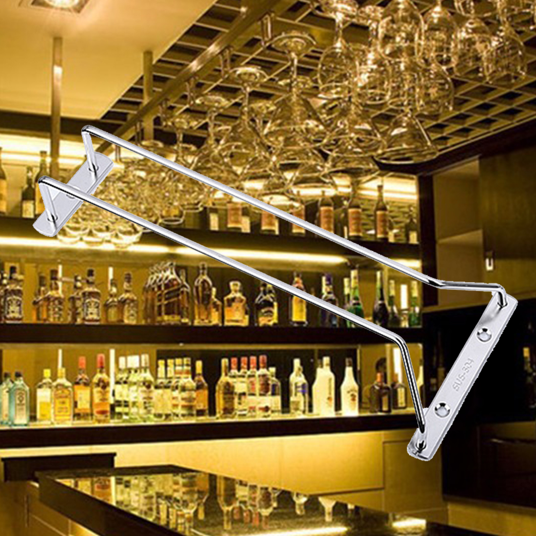 Compare prices on h bar steel  online shopping/buy low price h bar ...