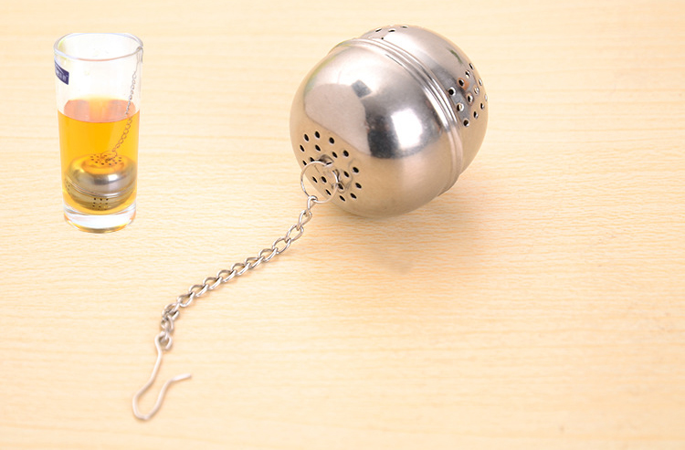 Stainless steel hanging tea strainers seasoning ball hot pot Herbal Spice Infuser Filter Tools type filter tea accessories  Stainless steel hanging tea strainers seasoning ball hot pot Herbal Spice Infuser Filter Tools type filter tea accessories  Stainless steel hanging tea strainers seasoning ball hot pot Herbal Spice Infuser Filter Tools type filter tea accessories  Stainless steel hanging tea strainers seasoning ball hot pot Herbal Spice Infuser Filter Tools type filter tea accessories  Stainless steel hanging tea strainers seasoning ball hot pot Herbal Spice Infuser Filter Tools type filter tea accessories  Stainless steel hanging tea strainers seasoning ball hot pot Herbal Spice Infuser Filter Tools type filter tea accessories  Stainless steel hanging tea strainers seasoning ball hot pot Herbal Spice Infuser Filter Tools type filter tea accessories  Stainless steel hanging tea strainers seasoning ball hot pot Herbal Spice Infuser Filter Tools type filter tea accessories  Stainless steel hanging tea strainers seasoning ball hot pot Herbal Spice Infuser Filter Tools type filter tea accessories  Stainless steel hanging tea strainers seasoning ball hot pot Herbal Spice Infuser Filter Tools type filter tea accessories  Stainless steel hanging tea strainers seasoning ball hot pot Herbal Spice Infuser Filter Tools type filter tea accessories  Stainless steel hanging tea strainers seasoning ball hot pot Herbal Spice Infuser Filter Tools type filter tea accessories