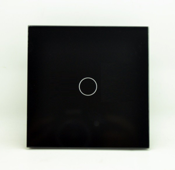 black front1g