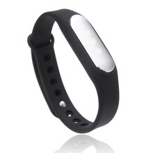 Orignal Xiaomi Smart Band Wristband  XMSH03HM  Bracelet Fitness Wearable Tracker Bluetooth watch for Android 4.4, LIKE Xiaomi