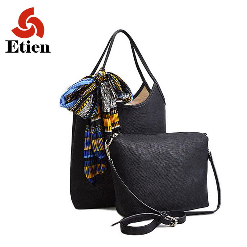 2016 new fashion Canvas combination Chinese wind retro fake designer bags shopping luxury handbags women bags designer(China (Mainland))