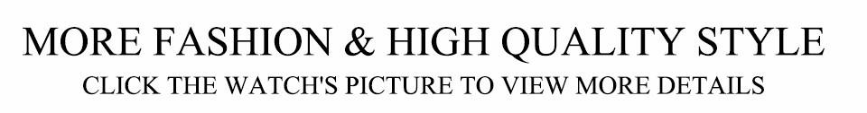 Jargar Автоматические Механические Кварцевые Часы Мужские relogio masculino Нержавеющей серебряные мужские роскошные часы montre homme de marque