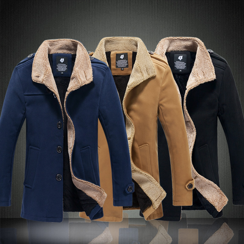 Images of Mens Coat Sale - Reikian