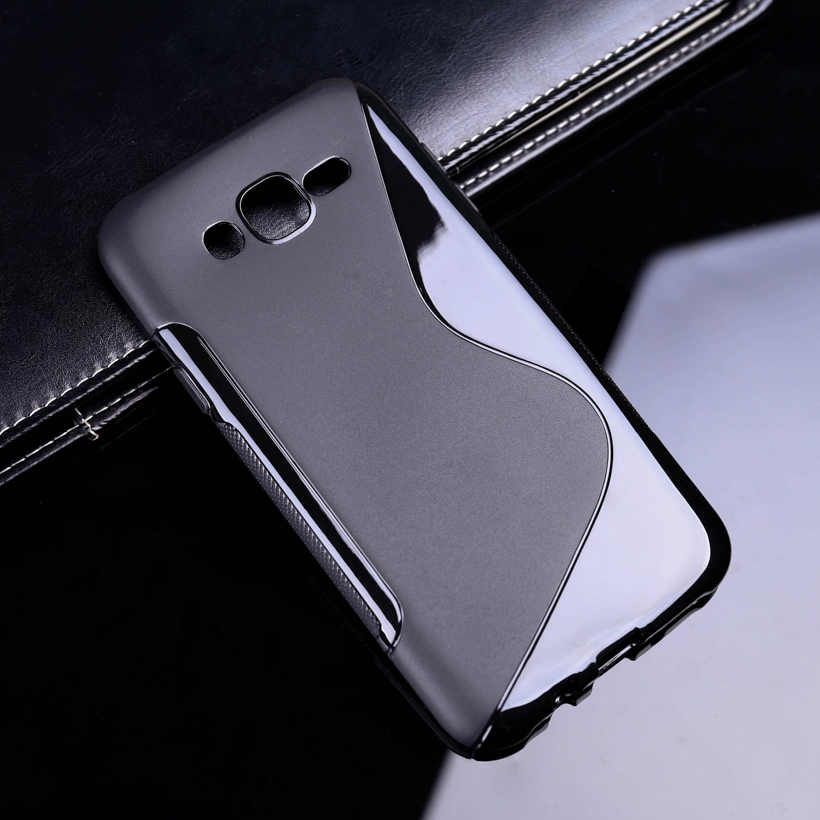 Sline Soft TPU Cases For Samsung Galaxy Note 2 Note3 N9000 s3 mini I8190 s4 I8190 Case Silicone For Samsung N9000 Note3 Bag(China (Mainland))