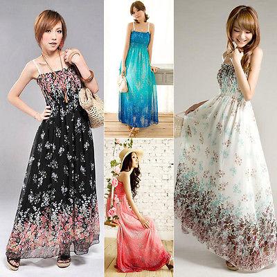 Женское платье GL Brand  22 gl brand vogue 3colors jf0017