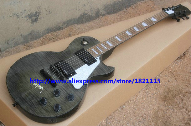 Custom guitars from china best selling from reliable guitar usb flash