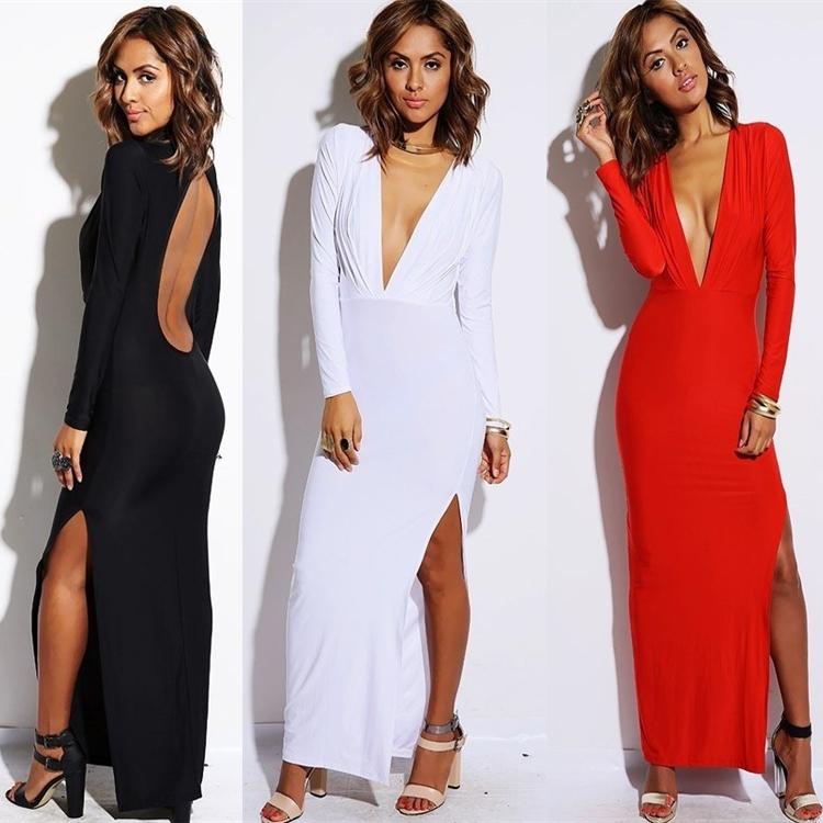 Lycra spandex dresses plus size « Clothing for large ladies