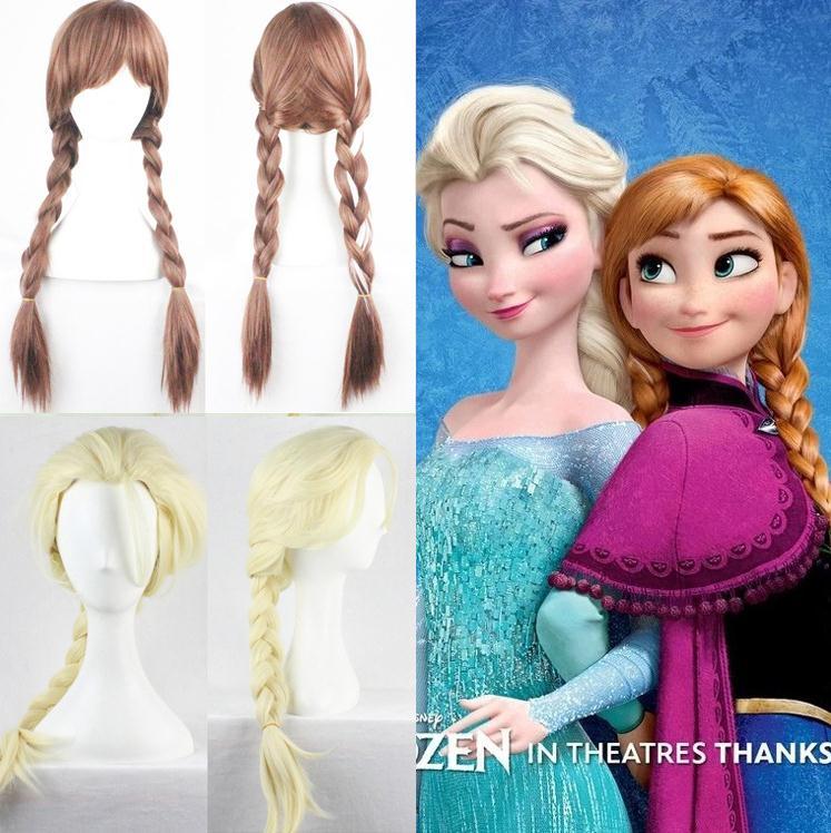 Disney замороженные Эльза Анна снег принцесса