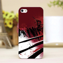 pz0002-1-16 For Marver Hero Cartoon Design Customized cellphone cases For iphone 4 5 5c 5s 6 6plus Shell Hard Shell Case Cover