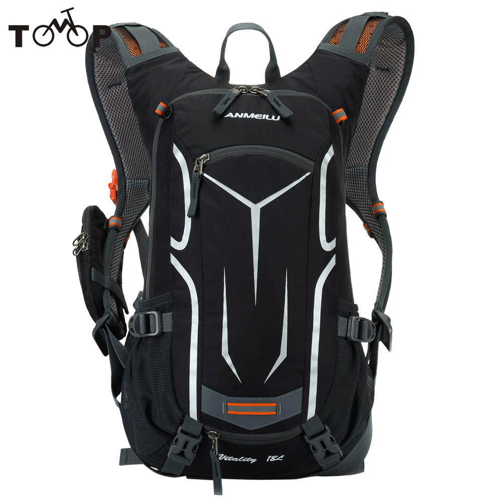 Hydration Pack Cycling Reviews