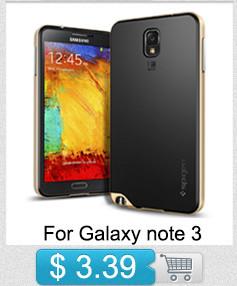 Чехол для для мобильных телефонов OEM SPIGEN SGP Samsung Galaxy S3 SIII i9300 1 RCD00527 For Samsung Galaxy S3 i9300