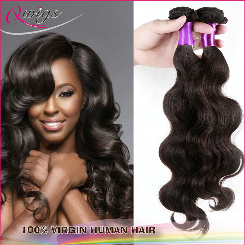 Brazilian human hair wet and wavy weave brazilian hair maintenance hair weave websites pmusecretfo Images