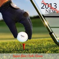 Бесплатная доставка DHL высокого качества белого Гольф Паттер, черный гольф-клуб клюшки, человек и модель гольф практика женщин