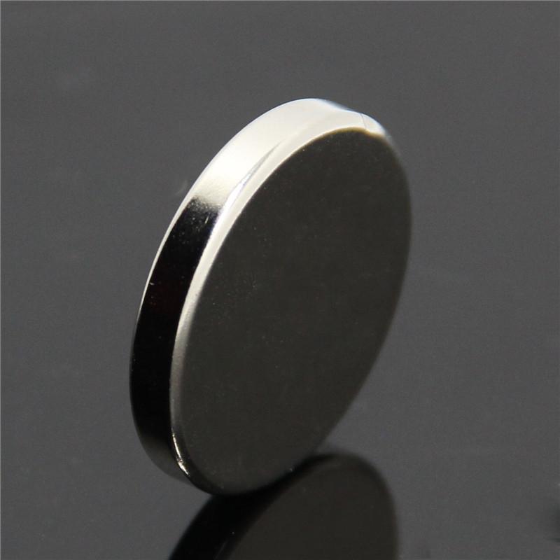 2pcs Bulk Small Round NdFeB Neodymium Disc Magnets Dia 50mm x 10mm N35 Super Powerful Strong Rare Earth  Magnet Free Shipping<br><br>Aliexpress