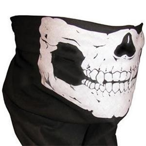 Мужской шарф Multi