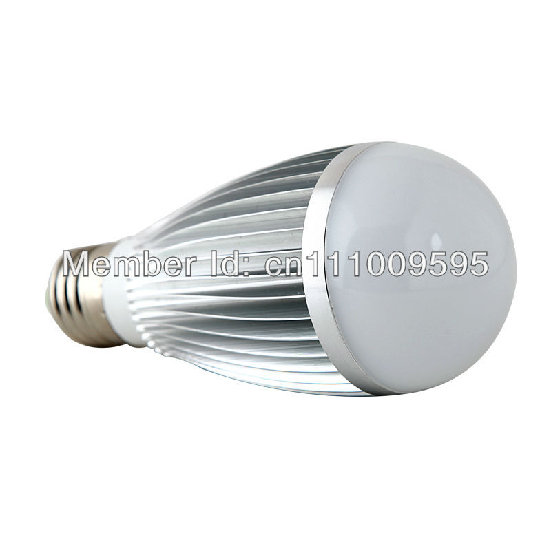 Ultra bright 12W E27 LED globe corn light bulb Warm smd5730 ultra bright energy saving cabinet lamp