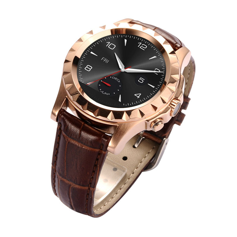 Waterproof heart rate monitors t2 android smart watch<br><br>Aliexpress
