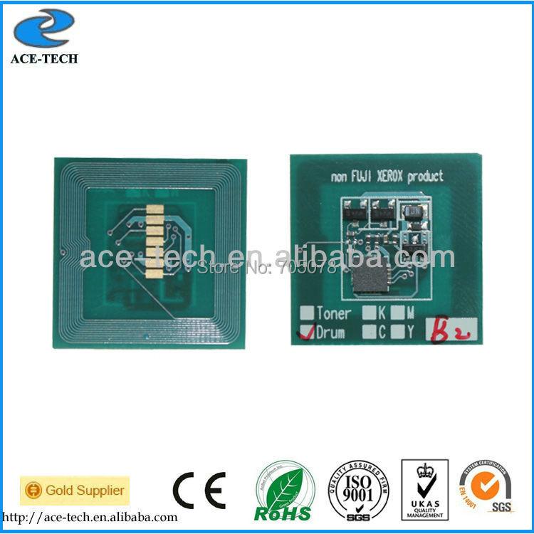 50K Reset drum chip Xerox WorkCentre 5230 5225 5222 laser printer refill cartridge 101R00434 - Shenzhen ACE-TECH ENTERPRISE LTD store