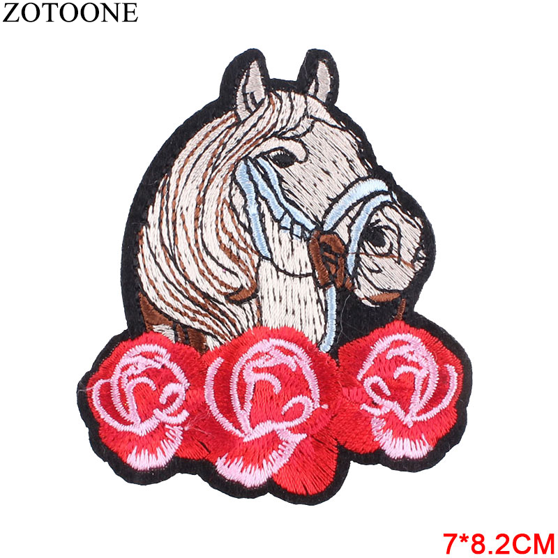 iron on patches for clothes
