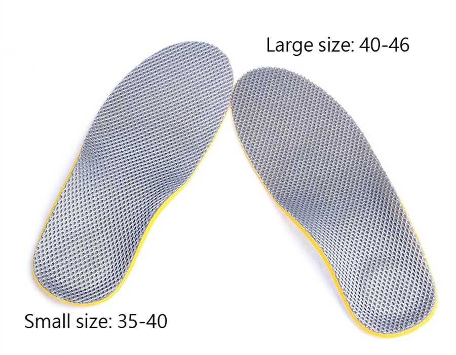 Flatfoot Orthopedic Insoles Mesh Structure Arch Shape Breathable Shoes Pads Feet Health Foot Care For Men And Women  Flatfoot Orthopedic Insoles Mesh Structure Arch Shape Breathable Shoes Pads Feet Health Foot Care For Men And Women  Flatfoot Orthopedic Insoles Mesh Structure Arch Shape Breathable Shoes Pads Feet Health Foot Care For Men And Women  Flatfoot Orthopedic Insoles Mesh Structure Arch Shape Breathable Shoes Pads Feet Health Foot Care For Men And Women  Flatfoot Orthopedic Insoles Mesh Structure Arch Shape Breathable Shoes Pads Feet Health Foot Care For Men And Women  Flatfoot Orthopedic Insoles Mesh Structure Arch Shape Breathable Shoes Pads Feet Health Foot Care For Men And Women  Flatfoot Orthopedic Insoles Mesh Structure Arch Shape Breathable Shoes Pads Feet Health Foot Care For Men And Women  Flatfoot Orthopedic Insoles Mesh Structure Arch Shape Breathable Shoes Pads Feet Health Foot Care For Men And Women