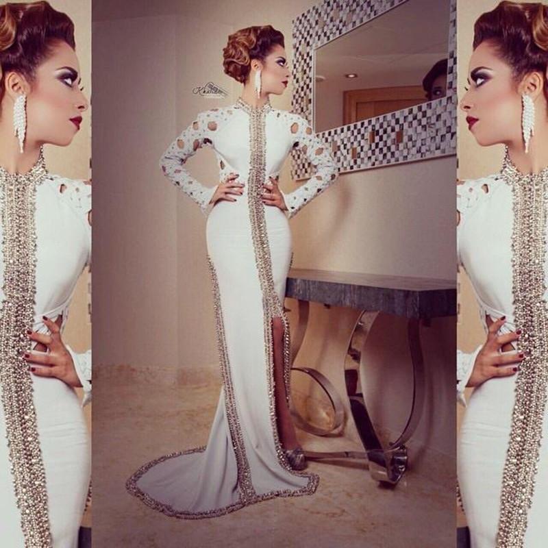long sleeve dresses dubai