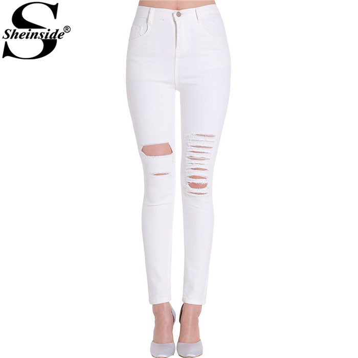 Shop white pull on pants at Neiman Marcus, where you will find free shipping on the latest in fashion from top designers.