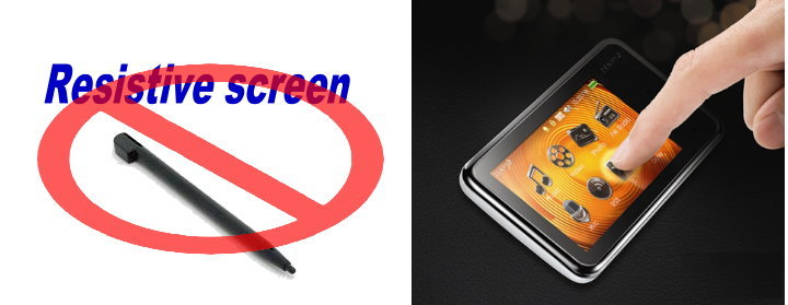 Capacitive-touch-Screen-ad -2