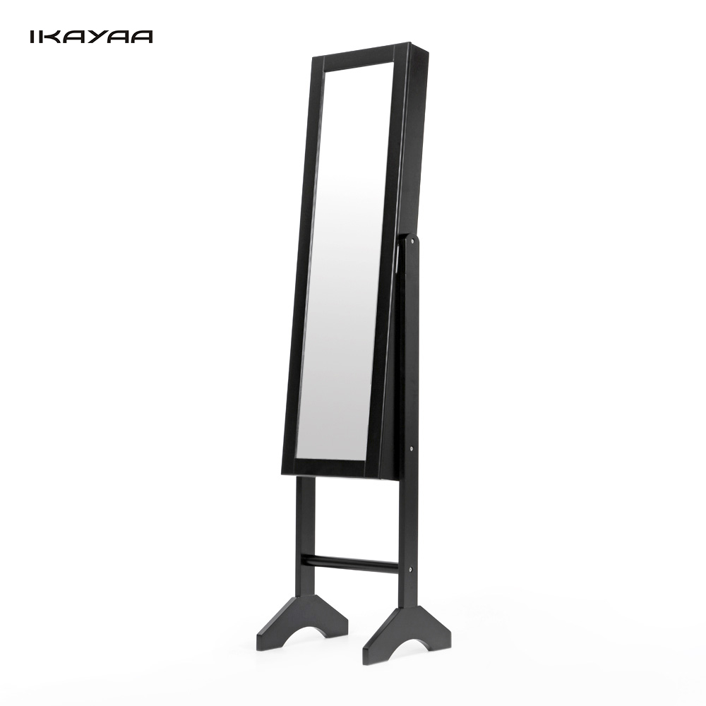 Dressing Mirror Cabinet Online Buy Wholesale Mdf Dressing Mirror Cabinet From China Mdf