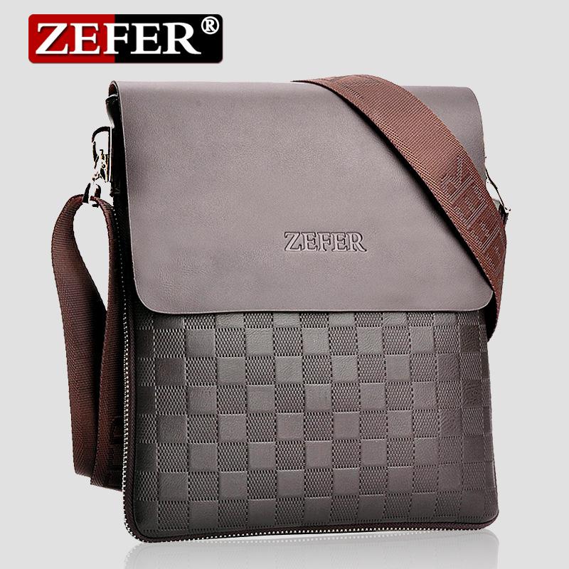 2015 Rushed Special Offer Pu Shoulder Bags Chains Casual Cover Handbag Handbags Zefer Bag Satchel Brand Leisure Az064 Water Cube(China (Mainland))