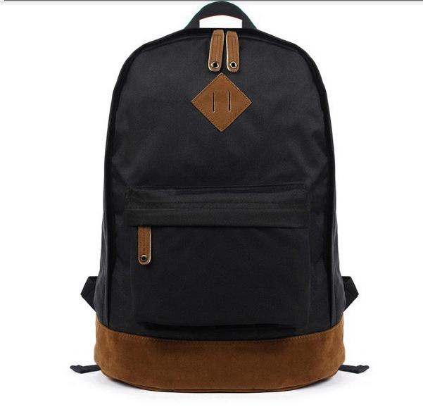 Mens Backpacks For School - Backpack Her