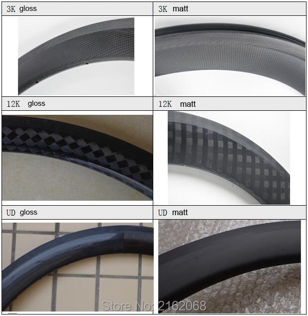 wheel-439-carbon fibre
