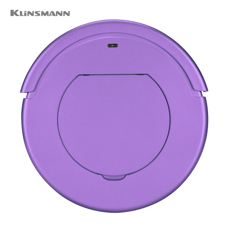 2016 cheapest bargin rechargeable vacuum cleaner robot for kitchen use with super suction and double edge brushes(China (Mainland))