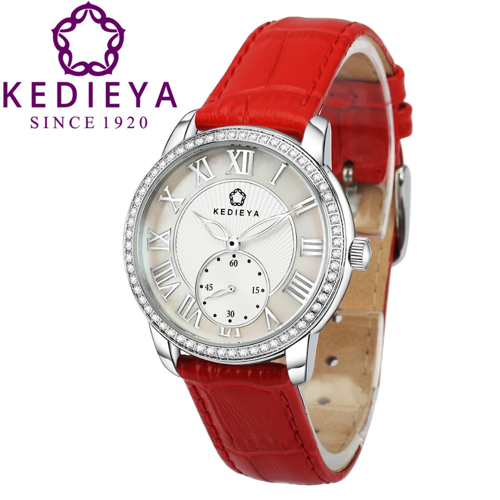 kedieya brands watches classic roma watches