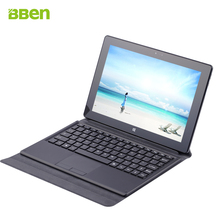 Free shipping ! Bben T10 10.1inch IPS 1280*800 2GB RAM 32GB/64GB ROM windows tablet pc quad core laptop