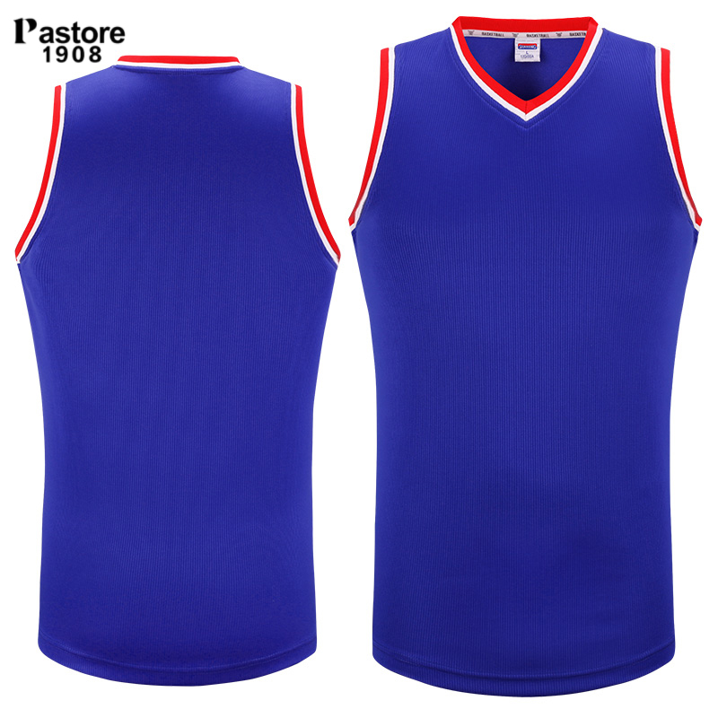 Pastore1908 Iverson Stephen basketball Jerseys San Antonio Spurs jersey men Basketball suits Custom jersey Name number team 301A(China (Mainland))