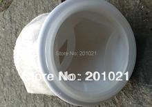 Spa filter bag & bathtub filter bag for Weikai S&G OCEANE  perfect  spa filter(Hong Kong)