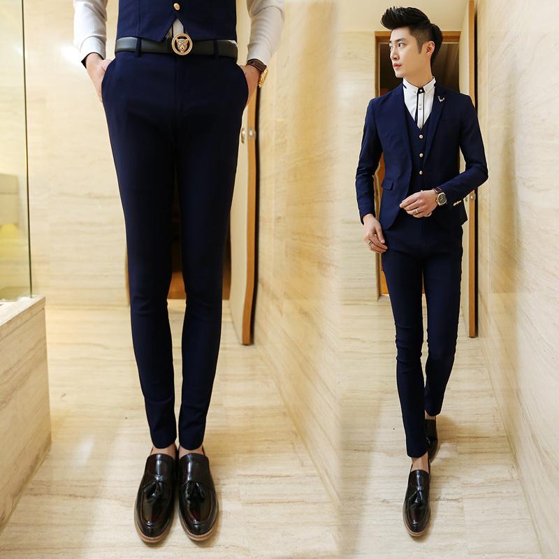 trouser suits asian promotionshop for promotional trouser